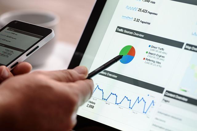 Création et gestion des campagnes Google Adwords