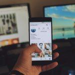 reseaux-sociaux-mobile-instagram