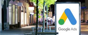 Panneau-affichage-google-ads