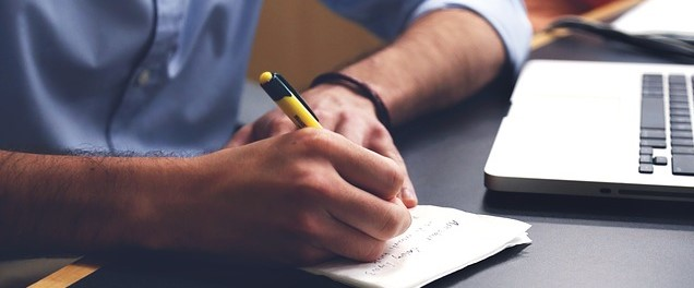 rédiger-vos-annonces-adwords