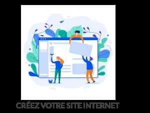 créez-votre-site-internet